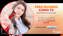 PopUp_Mujer