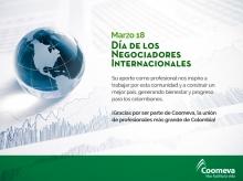 tar_Negocios_Internacionales1
