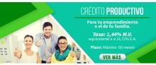 p_FECO_CREDITO_MAR2018_02