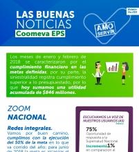 p_EPS_BuenasNoticias2_MAR2018_01
