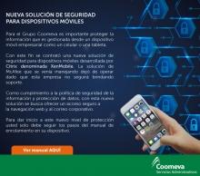COMUN_CSA_Xen-Mobile