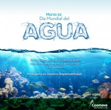 tar_Agua