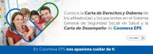 b_EPS_DerechosDeberes_MAR2018
