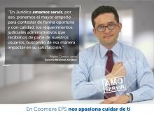 p_EPS_MarioCamilo_MAR2018