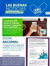p_EPS_BuenasNoticias3_MAR2018_01