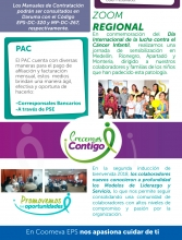 p_EPS_BuenasNoticias3_MAR2018_02