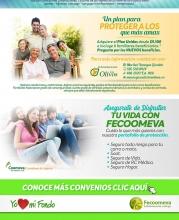 p_FECO_CONVENIOS_MAR2018_02