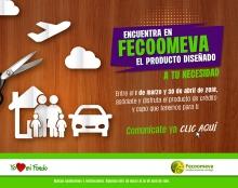p_FECO_ComCartera_MAR2018