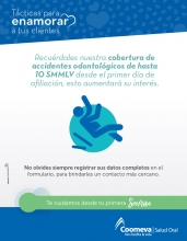 p_SALUD_TIPS_ABR2018