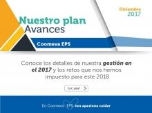 p_EPS_PLANAVANCES_ABR2018