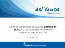 p_MP_ASIVAMOS_ABR2018