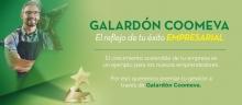 cab_Galardon