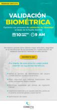 Webminar Conecta Salud Abr04-18