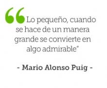 Frases_PUIG