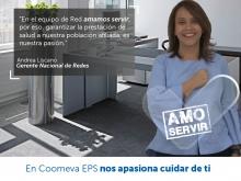 p_EPS_AmoServir3_ABR2018