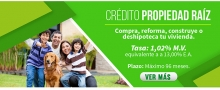 p_FECO_PROYECTOS_ABR2018_03
