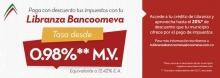 Bancoomeva_libranza