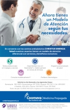p_MP_Servicio_ABR2018