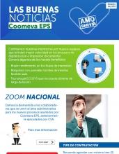 p_EPS_BNoticias_ABR2018_01