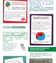 p_EPS_BNoticias_ABR2018_02