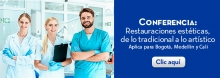 nb_SAO_Restauraciones_ABR2018