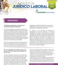 p_EPS_JURIDICO_ABR2018_01