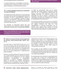 p_EPS_JURIDICO_ABR2018_02
