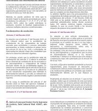 p_EPS_JURIDICO_ABR2018_03