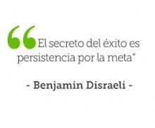 Frases_Disrael