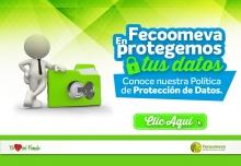 p_FECO_ActualizaDatos_ABR2018