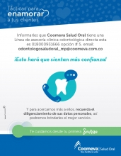 p_SALUD_TIPS2_ABR2018