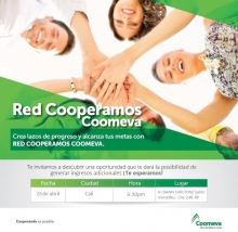 p_COL_COOPERACALI_ABR2018