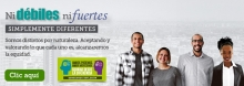 Nidebiles_nifuertes_equidad