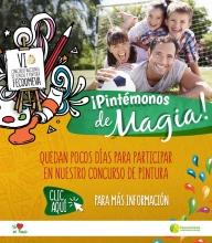 p_FECO_Pintura2_ABR2018