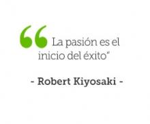 Frases_Kiyosaki