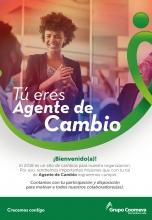 p_COL_AgentesCambio_ABR2018