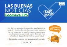 p_EPS_BNoticias2_ABR2018_01