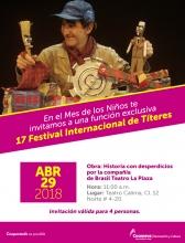 MAIL-UNICO-festival-titeres-1