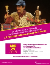 MAIL-UNICO-festival-titeres-2