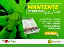 p_FECO_Asamblea_ABR2018