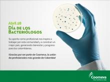 tar_Bacteriologo