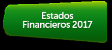 56056 Estados Financieros 2017
