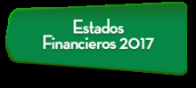 56057 Estados Financieros 2017