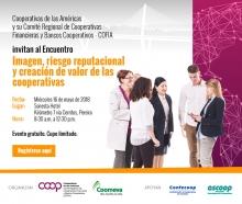 Encuentro_COFIA_ACI