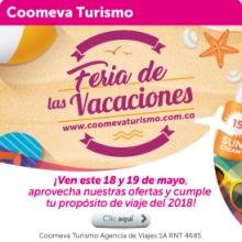 Banner-Boletin-Feria-de-las-Vacaciones-274x274-01