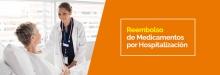 cab_Medicamentos_Hospitalizacion