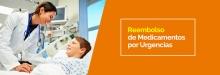 cab_Medicamentos_Urgencias