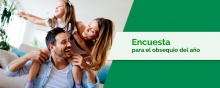 cab_FECO_Encuesta_MAy2018