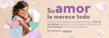 BannersMesMadre