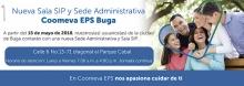 b_EPS_BUGA_MAY2018